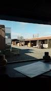 Image 1 of Mariasteen: Houtafdeling, Roeselare