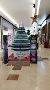 Image 6 of Centro Commerciale I Portali, Modena