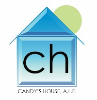 Candy's House
