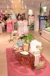 Image 6 of The Shops at Riverside, Hackensack