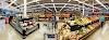 Image 7 of Walmart Supercenter, Downey