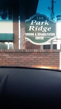 Park Ridge Nursing Center