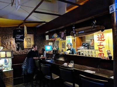 Akira Japanese Cuisine Parking - Find Cheap Street Parking or Parking Garage near Akira Japanese Cuisine | SpotAngels