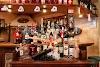Image 3 of Restoran Chalet Suisse, Ampang