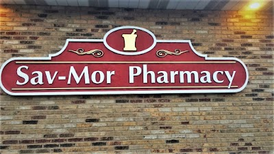 Sav Mor Pharmacy-Neoga #3