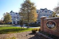 Sunrise Assisted Living Of McLean