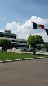 Image 6 of Hospital Militar Regional - Irapuato, Irapuato
