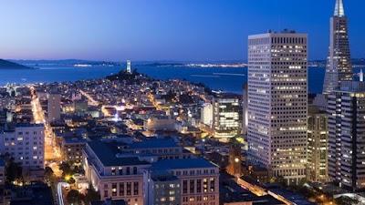 Grand Hyatt San Francisco Parking - Find Cheap Street Parking or Parking Garage near Grand Hyatt San Francisco | SpotAngels