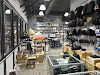 Get directions to Camera Wholesalers Stamford