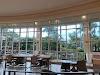 Image 3 of Pembroke Lakes Mall, Pembroke Pines