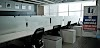Image 3 of INCORP Inmuebles Corporativos (Renta de oficinas), Ciudad de México