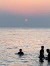 Image 2 of Port Dickson Regency Beach Resort, Port Dickson