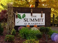 Summit At Plantsville, The
