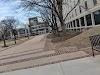 Image 5 of Creighton University, Omaha