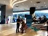Use Waze to navigate to Gamuda Gardens Experience Gallery Rawang