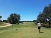 Image 6 of Avery Ranch Golf Club, Austin
