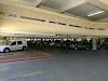 Image 4 of Roth Way Garage, Stanford