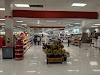 Image 7 of Target, Brea