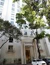 Use Waze to navigate to Academia Paulista de Letras [missing %{city} value]
