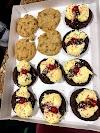 Image 4 of Crumbl Cookies, Alpharetta