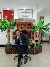 Image 3 of KWSP Kulai, Kulaijaya