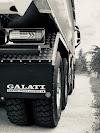 Image 1 of Galati Centre Poids Lourds SA, Vernier