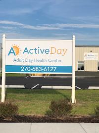 Active Day Of Owensboro