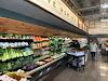 Image 4 of Whole Foods Market, Richmond