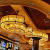 Image 8 of Cheesecake Factory, Hackensack