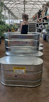 Image 5 of The Home Depot, Humble