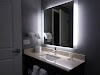 Image 4 of Residence Inn by Marriott, Flagstaff