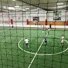 Image 5 of SportsZone, Derry