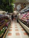 Image 8 of Market Basket, Somerville