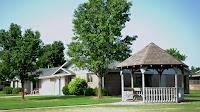 Mennonite Friendship Communities Inc