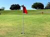 Image 2 of מועדון הגולף, קיסריה