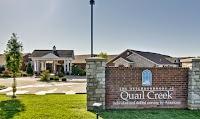 Neighborhoods At Quail Creek, The