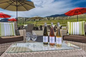Harper's Trail Estate Winery