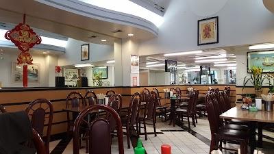 Golden King Vietnamese Restaurant Parking - Find Cheap Street Parking or Parking Garage near Golden King Vietnamese Restaurant   SpotAngels