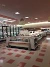 Image 8 of Market Basket, Lowell