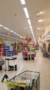 Image 5 of Morrisons Supermarket, Peasley Cross