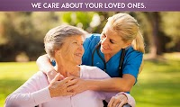 Home and Hearth Caregivers