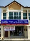 Image 1 of TCE Tackles Sdn Bhd - Baling, Baling