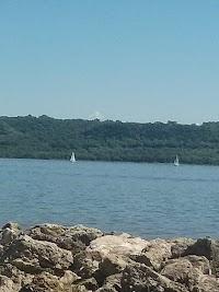 Lake Pepin Plaza