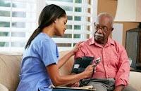 Pathfinders Health Care