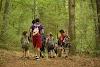 Image 6 of YMCA Camp Chickami, Wayland