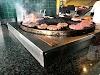 Image 3 of Hamburgers, Sausalito