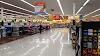 Image 5 of Walmart, Orem