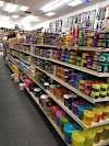 Image 4 of BSW Beauty Supply, Boston