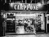 """Image 7 of """"CARPPONE"""" - BARBERIA CLASICA, Miraflores"""