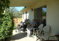 Casa De Sonshine Assisted Living